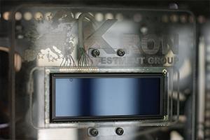 Фотографии автоматического зарядно-разрядного выпрямителя для тяговых аккумуляторов серии ВЗА-Р