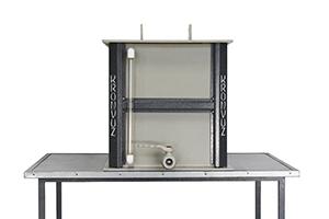 Емкость из полипропилена для дистиллированной воды от завода