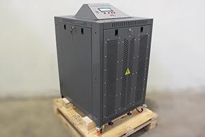 Фотографии автоматизированного зарядного устройства серии УЗА