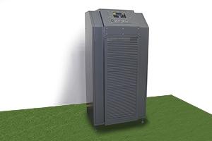 Фото зарядно-разрядного устройства ZEVS