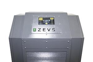 Металлические вентиляционные решетки устройства