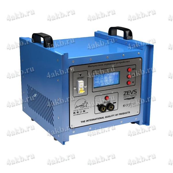 Отгрузка авиационных зарядно-разрядных устройств
