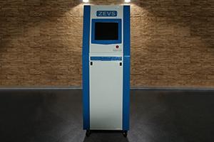 Фото многоканального зарядно-разрядного устройства серии Зевс-Авиа-М-Р
