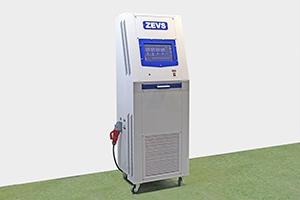 Фото зарядного устройства для авиационных АКБ серии Зевс-Авиа-М-Р