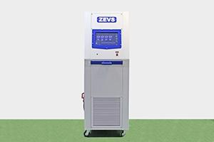 Фото общего вида устройства для заряда аккумуляторов для авиации