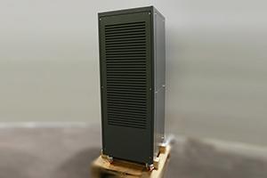 Фотографии зарядного устройства для зарядки аккумуляторных батарей рудничных электровозов серии ЗУ-РЭ